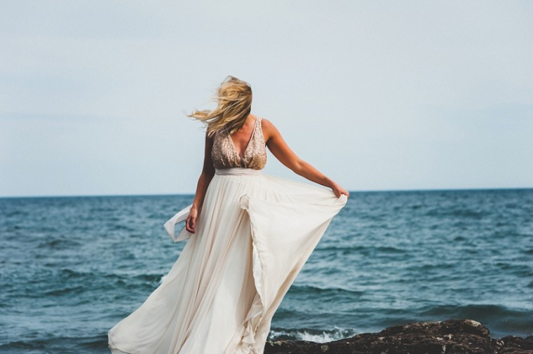 Duluth Minnesota Bridal Session - Natural Intuition Photography_0003