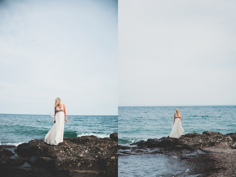 Duluth Minnesota Bridal Session - Natural Intuition Photography_0004