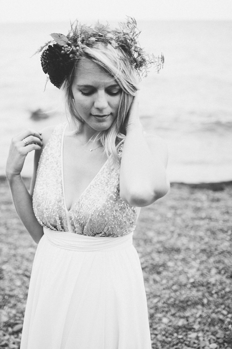 Duluth Minnesota Bridal Session - Natural Intuition Photography_0010