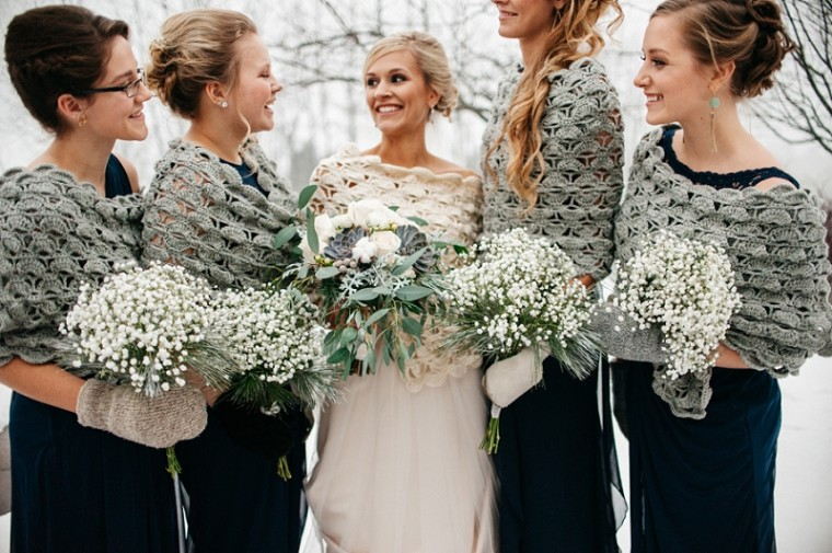 Waupaca WI Wedding Photographer - Natural Intuition Photography_0035