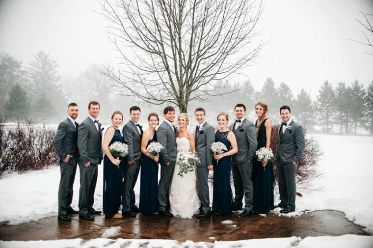 Waupaca WI Wedding Photographer - Natural Intuition Photography_0038