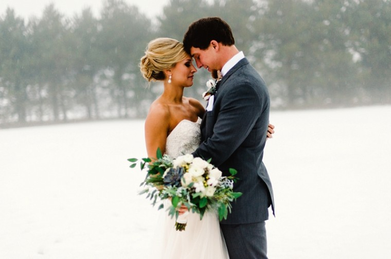 Waupaca WI Wedding Photographer - Natural Intuition Photography_0041