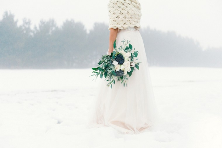 Waupaca WI Wedding Photographer - Natural Intuition Photography_0045