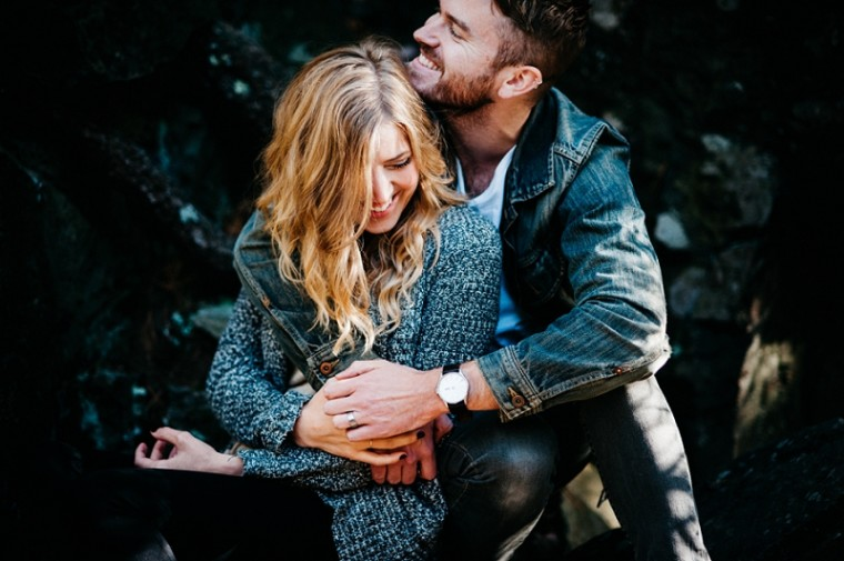 Minneapolos Engagement Session - Natural Intuition Photography_0008