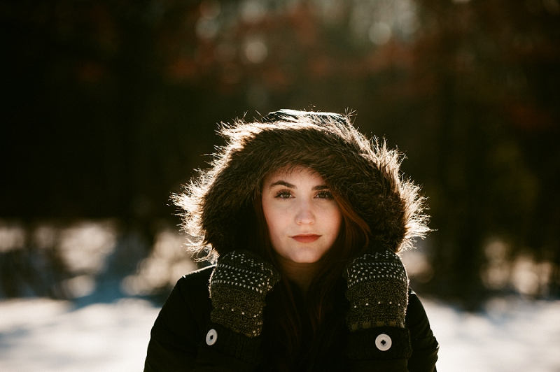 Madison Wisconsin Portrait Photographer - Natural Intuition Photography_0008