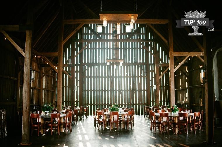 Brighton Acres Wedding Barn Oshkosh Wisconsin, Oshkosh Wedding Photgorapher