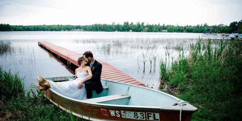 Free Wedding Giveaway / Destination Wedding Photographer