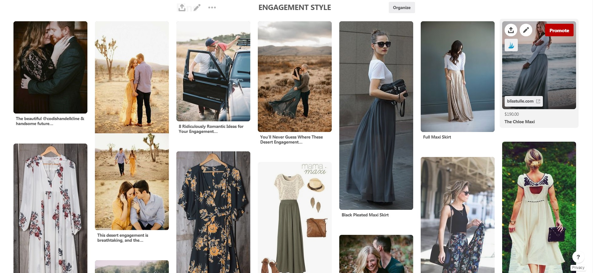 1c6e4fe3699f Check out our PINTEREST board for more inspiration on what to wear
