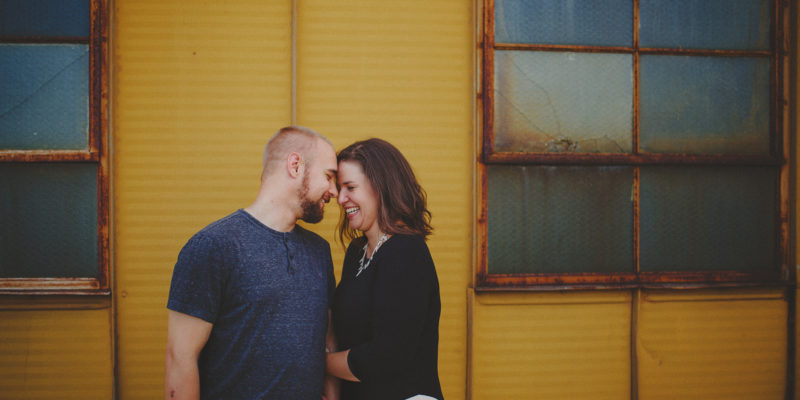 Madison Wisconsin Photographer - emily schmidt photography