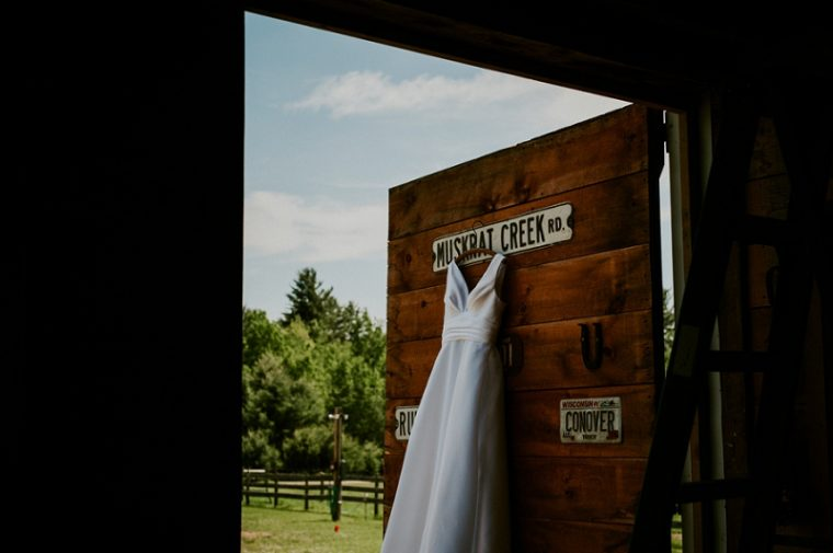 Northwoods Wi Wedding- Natural Intuition Photography_0007