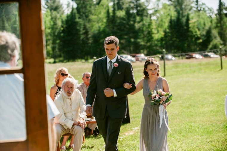 Northwoods Wi Wedding- Natural Intuition Photography_0023