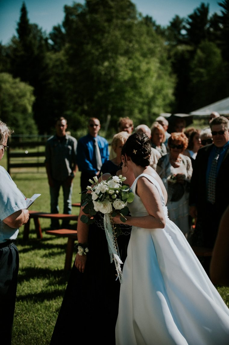 Northwoods Wi Wedding- Natural Intuition Photography_0029