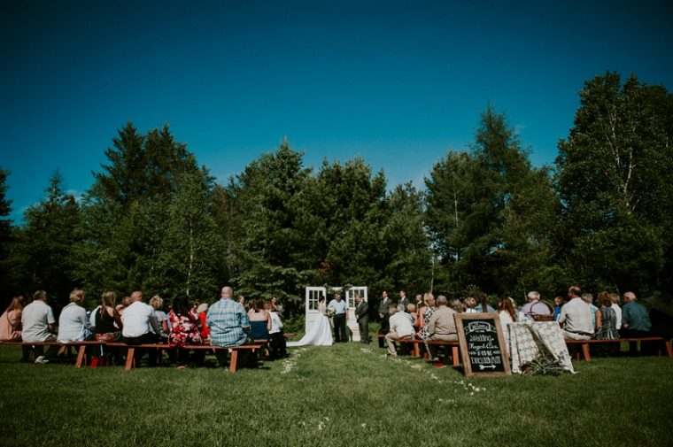 Northwoods Wi Wedding- Natural Intuition Photography_0033