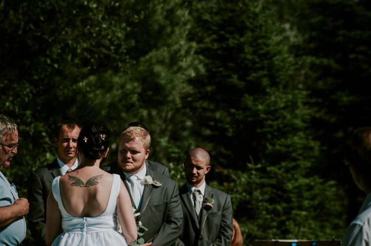 Northwoods Wi Wedding- Natural Intuition Photography_0034