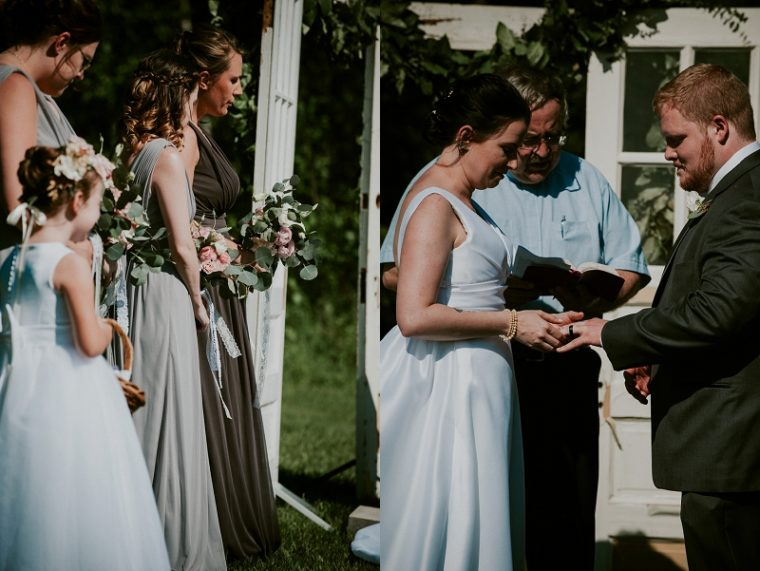 Northwoods Wi Wedding- Natural Intuition Photography_0036