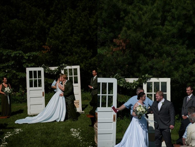 Northwoods Wi Wedding- Natural Intuition Photography_0039