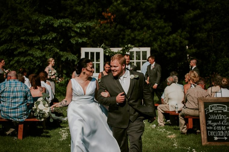 Northwoods Wi Wedding- Natural Intuition Photography_0040