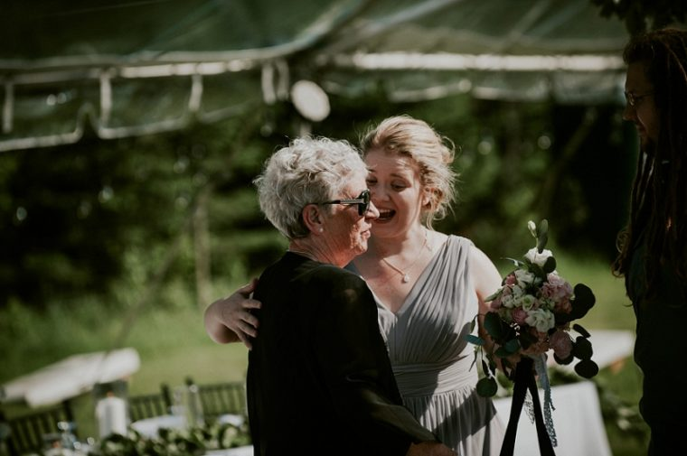 Northwoods Wi Wedding- Natural Intuition Photography_0047