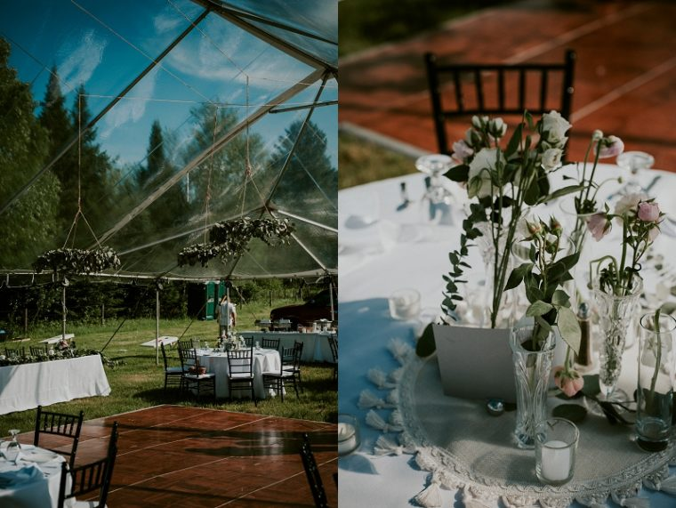 Northwoods Wi Wedding- Natural Intuition Photography_0048