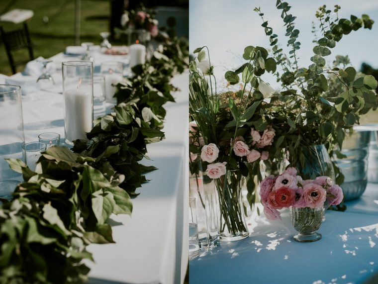 Northwoods Wi Wedding- Natural Intuition Photography_0049
