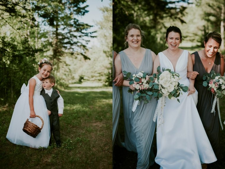 Northwoods Wi Wedding- Natural Intuition Photography_0050