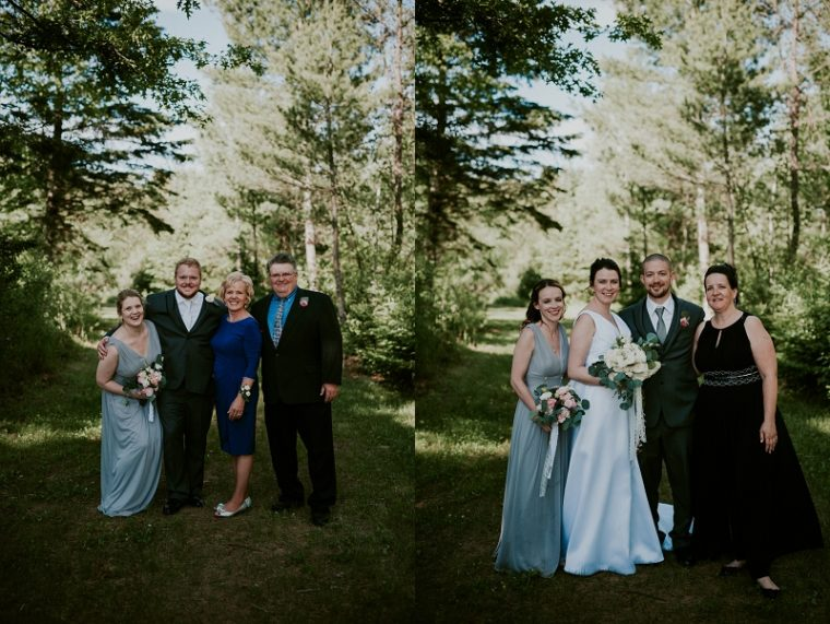 Northwoods Wi Wedding- Natural Intuition Photography_0052