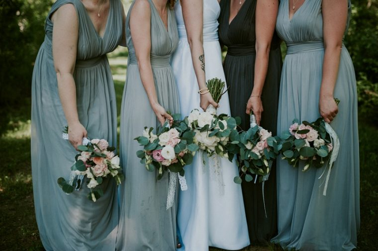 Northwoods Wi Wedding- Natural Intuition Photography_0055