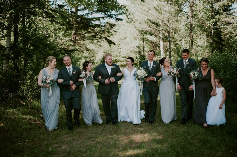 Northwoods Wi Wedding- Natural Intuition Photography_0060