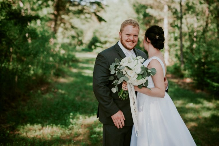 Northwoods Wi Wedding- Natural Intuition Photography_0063