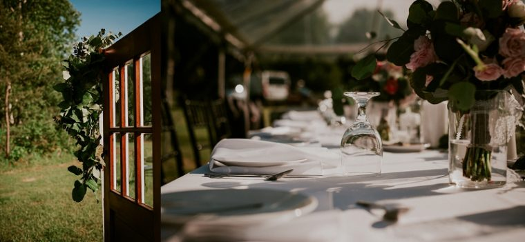 Northwoods Wi Wedding- Natural Intuition Photography_0066