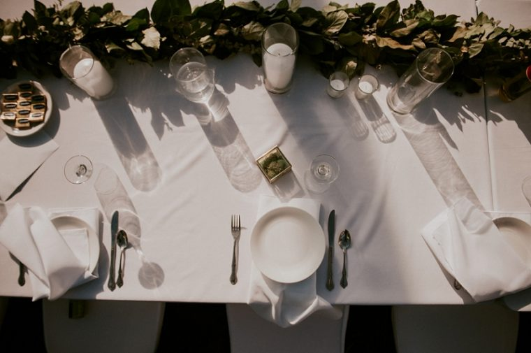 Northwoods Wi Wedding- Natural Intuition Photography_0068