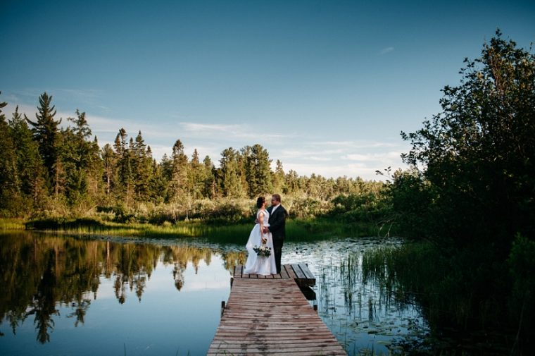 Northwoods Wi Wedding- Natural Intuition Photography_0074