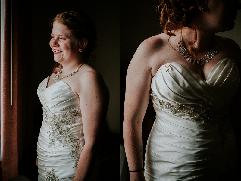Wausau Wisconsin Wedding Photography Natural Intuition 0011