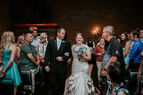 Wausau Wisconsin Wedding Photography Natural Intuition 0013