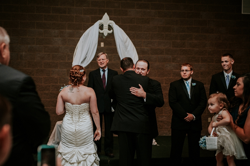 Wausau Wisconsin Wedding Photography Natural Intuition 0014