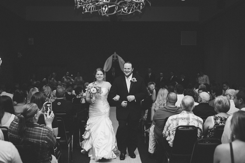Wausau Wisconsin Wedding Photography Natural Intuition 0016