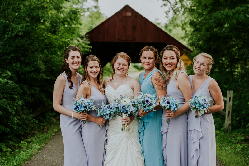 Wausau Wisconsin Wedding Photography Natural Intuition 0019