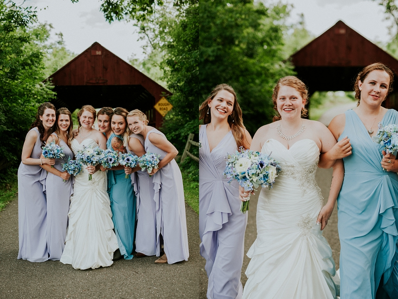 Wausau Wisconsin Wedding Photography Natural Intuition 0021