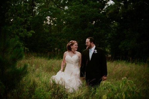 Wausau Wisconsin Wedding Photography Natural Intuition 0029