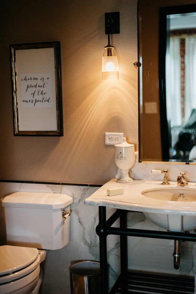 Charmant Hotel La Crosse Wisconsin (c) Natural Intuition Photography, Travel Wisconsin, Must Stay Places in Wisconsin