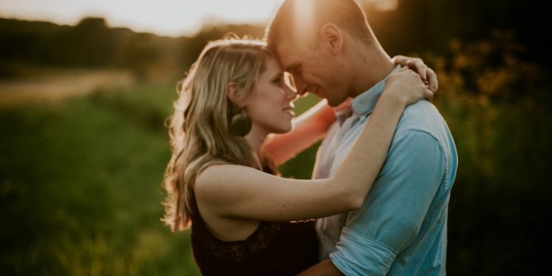 Devils Lake Madison Wisconsin Photographer - Natural Intuition Photography, engagement at the lake, Summer engagement, colorado engagement, maternity session