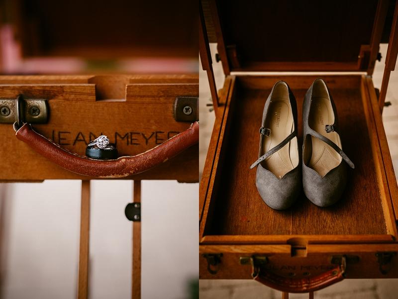Brighton Acres Oshkosh Wisconsin Wedding Photographer, Barn Wedding, Navy & Silver