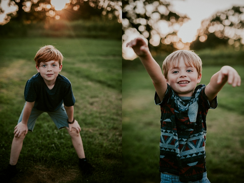 madison wi family photographer, real life portraits, wisconsin family photographer, summer family photos