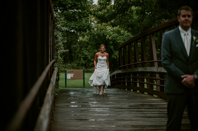 Green Bay Wisconsin Wedding Photographer Natural Intuition Photography 0001