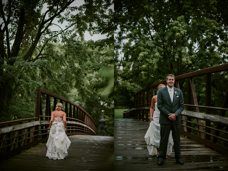 Green Bay Wisconsin Wedding Photographer Natural Intuition Photography 0002