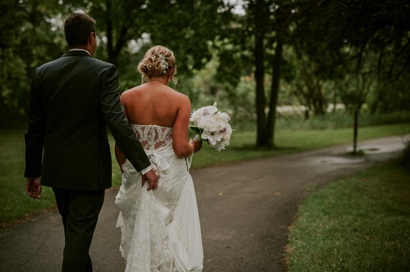 Green Bay Wisconsin Wedding Photographer, Sparklers, Madison Wisconsin Wedding, First Look on Bridge
