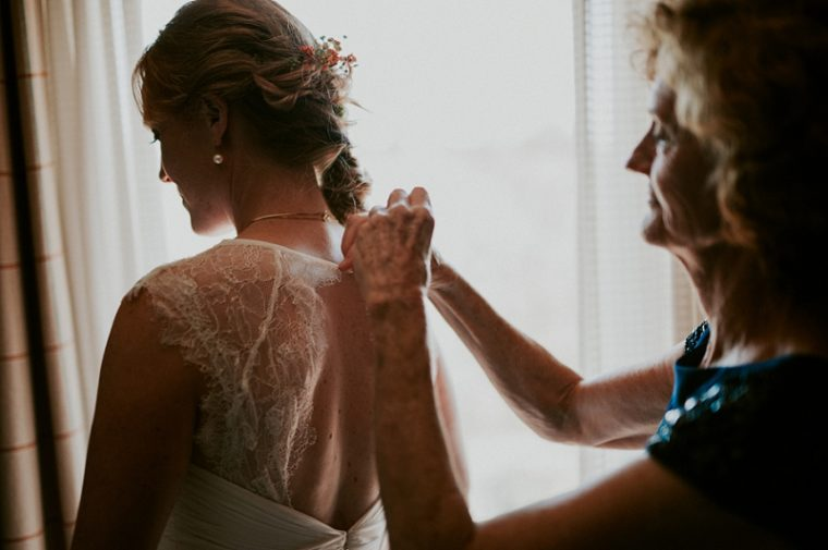 olin-park-madison-wisconsin-wedding-photographer-natural-intuition-photography_0001