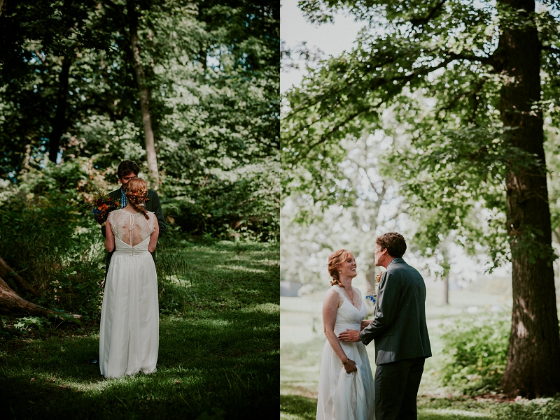 Olin park madison wisconsin wedding photographer natural for Wedding photographers madison wi