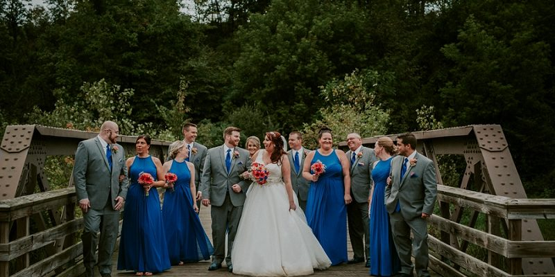 Barn Wedding, Rainy Barn Wedding, Madison Wisconsin Wedding Photographer