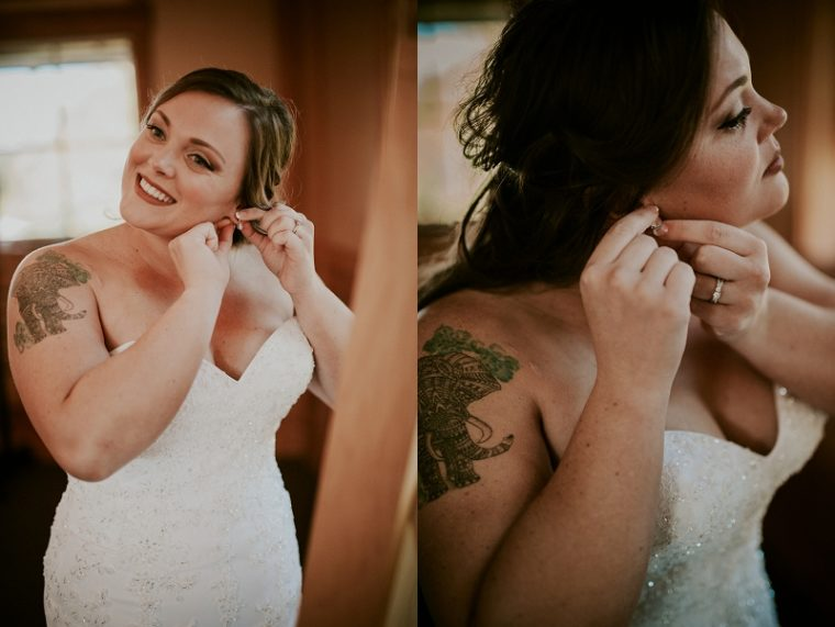 Milwaukee Wedding Photographer, First Look on a Beach, Married in Milwaukee, blue and white wedding